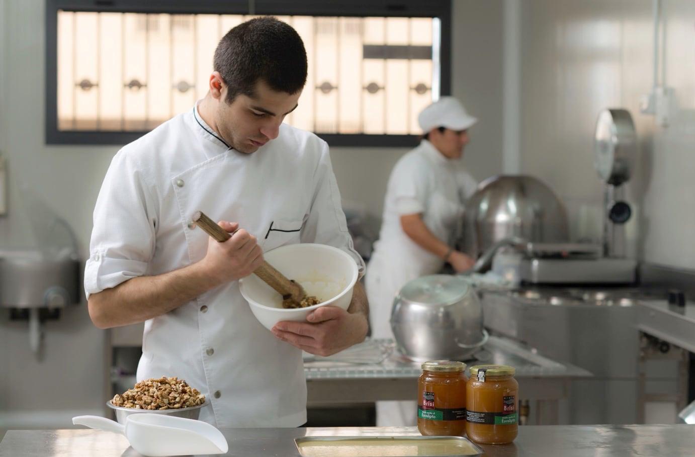 Peano dolci Ozieri portfolio food 04